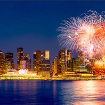 Happy Canada Day! Here are 5 Very Canadian Ways To Celebrate Canada Day in #Vancouver: https://t.co/MrOztvxhUN https://t.co/280vz44eUu