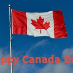 #HappyCanadaDay from all of us at the Oakville Chamber! https://t.co/YbYJlam88a