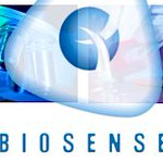 Arrayit reports microarray technology sale to life sciences leader Biosense Balsamo Italy https://t.co/CRsUP0gTJa https://t.co/gxNx0Q0l5N