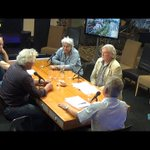 Pop Up Tv • VIDEO: Stamtafel en Publiek Motiemarkt #Schiedam https://t.co/EuxgaCVrtf https://t.co/nPN9AW8AtP
