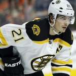 JUST IN: @VanCanucks sign F Loui Eriksson to a six-year, $36M contract. #TSNHockey https://t.co/OqWKH27Tid