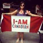 #HappyBirthdayCanada - we ❤ you! #IAmCanadian #WeTheNorth #SoCanadian #CanadaDay #FridayFeeling #HappyCanadaDay #YVR https://t.co/5snAGHFFiv