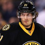The Vancouver Canucks lock up Loui Eriksson to a 6-year, $36M contract. More on TSN.ca https://t.co/U4agc2apoO
