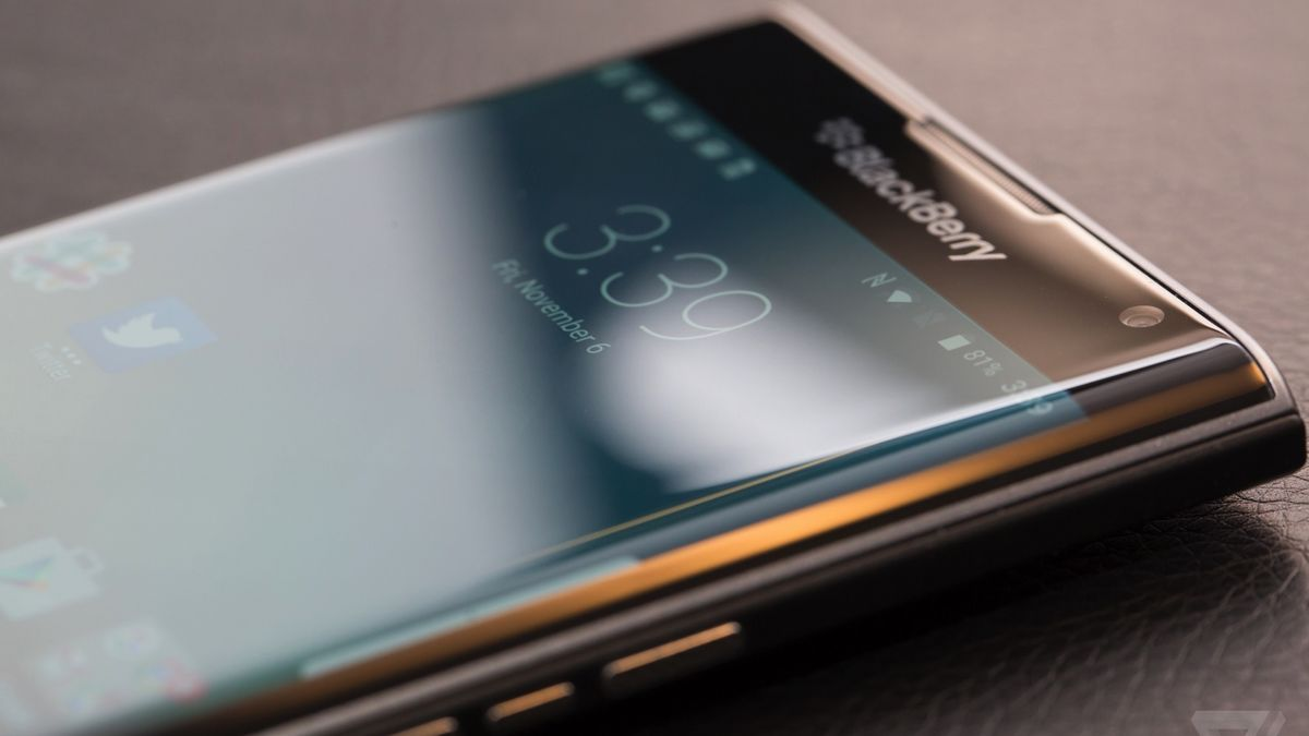 Camera New Release Android Phones blackberry is reportedly going to release three new android phones aw https