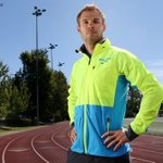 Nick Symmonds, training in Seattle, pulls out of 800m in US Olympic Trials due to injury. https://t.co/kB5Aylz6Rv https://t.co/XraTOfl013