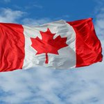 #HappyCanadaDay from @Frank_Giustra @RadcliffeFdn @fioregroup @ldauphinee Proud to be #Canadian. https://t.co/rqctdRBLTc