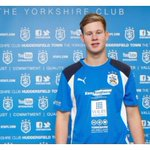 Proud to be sponsoring @htafcdotcom training gear 4 the new season @EasyFireplace @EnvyFires supporting local sports https://t.co/ZlQ0lds235