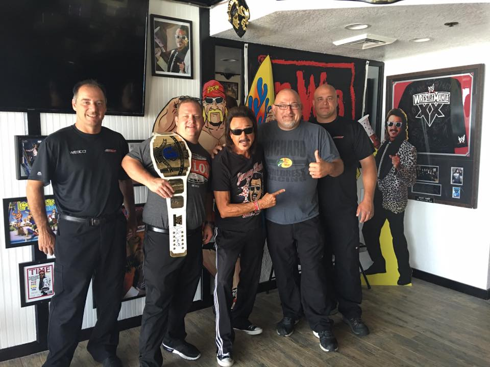 RealJimmyHart photo