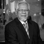 #AWANInews Pelakon veteran Aziz Singah meninggal dunia https://t.co/bUfw7Zuj3V via @501awani https://t.co/fcaGahApcL