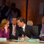 La @A_delPacifico es una alianza flexible y pragmática: @EPN https://t.co/3xjNlfLkqW https://t.co/UT6rUYEr8q