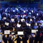 [MAÑANA] Jóvenes músicos unen a Beethoven y Games of Trones en el Municipal de #Iquique https://t.co/oL8do9inLZ https://t.co/FCWdSxqUOs