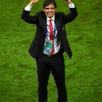 """#WAL manager Coleman: """"Don't be afraid to have dreams. Don't be afraid to fail."""" ???? #WALBEL #EURO2016 https://t.co/uyp9yFEIac"""