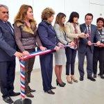 Más de $627 mill. de recursos del @Gore_Tarapaca fueron invertidos para construir el Registro Civil de #AltoHospicio https://t.co/HKy9KFBsg6