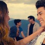Seguimos con la mejor música con @May_Anguiano #SinTuAmor @mariobautista_ en @ExaFM 104.9 ???? https://t.co/JIg4jaK6Fm