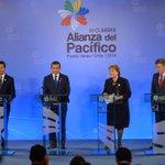 Las herramientas que brinda @A_delPacifico deben democratizarse y llegar a todos los sectores de la sociedad: @EPN https://t.co/b7ST8f5Xz4