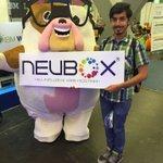 @TwittGDL @NEUBOX @Campuspartymx :D https://t.co/9imkFXp40p