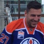 Oilers Milan Lucic: Its time for this team to have some attitude and swagger. https://t.co/MGh1Rj3gtY https://t.co/os2eAvLXLb