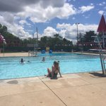 Swim this weekend with us at Buhr, Fuller or Veterans Memorial park pools! https://t.co/XQTcBF7cGv @A2Give365 @A2GOV https://t.co/qHbG2HCbZ4