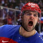The Canadiens have agreed to terms on a one-year contract with Alexander Radulov. https://t.co/oLhnZ20aMB https://t.co/XhkqbiY9jx
