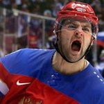 JUST IN: @CanadiensMTL sign F Alexander Radulov to a one-year contract #TSNHockey https://t.co/OrBsRPOKMo