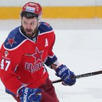 Alexander Radulov is coming back to the NHL, as he has signed a one-year deal with Montreal. https://t.co/GZCHBi2r0v
