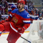 Alex Radulov is back in the #NHL, and hes headed to the #Canadiens. https://t.co/GXKsAUKwuj @SportChek https://t.co/hcGM7kO8Ik