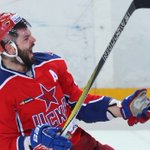 Alexander Radulov returns to NHL, signs one-year deal with Habs. MORE: https://t.co/E2tdsZVJIZ https://t.co/4qSXPlBlAH