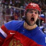 The @CanadiensMTL sign F Alexander Radulov (1 year, $5.75M) https://t.co/dV5WKLuj4z https://t.co/U156BkXkcZ