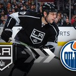 The @EdmontonOilers agree to terms with Milan Lucic on a seven-year contract. #NHLFreeAgency https://t.co/ugsgpn5QRh