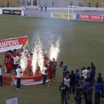 Kotoko crowned 2016 Presidents Cup champions. https://t.co/jOzvNdYWa6