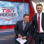 """John Scott: """"Hopefully someone makes a mistake and signs me!"""" VIDEO: https://t.co/OMThGvvLuO https://t.co/f9X5WSWhXE"""