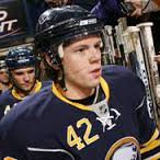 Former @BuffaloSabres @NathanGerbe14 has signed with the @NYRangers https://t.co/ZfnJye2Z7i
