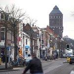 """""""Amsterdamsestraatweg gevaarlijkste straat van Nederland"""" https://t.co/9wuesY4IoR #utrecht https://t.co/tbP54gT9SV"""