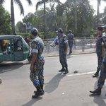 Bangladesh, assaltato un ristorante a Dacca: almeno 20 ostaggi https://t.co/V9dwFYLCYR https://t.co/P5cuopHLMa
