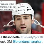 .@BizNasty2point0 is doing everything he can to get a team to sign him. MORE@ https://t.co/MPUrnP2JKJ https://t.co/pN6QyvLLDU