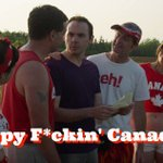 Being born on Canada Day is almost as bad as being born on Islander Day #PEI #Canada #CanadaDay https://t.co/5ahce2IyT1