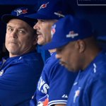 Blue Jays Encarnacion and manager Gibbons ejected from game in first inning https://t.co/Tzb67Mb4Ah https://t.co/S97l9YNCcz