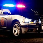 Extra #DUI patrols planned for holiday weekend #Colorado #Durangoco https://t.co/iwxFzlwsse https://t.co/x9NOBA8SDf