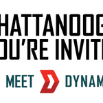 #CHA! Join us July 12 @ 7pm @ Southside Social. Meet the #dynamo2016 teams from around the world! @ThisIsDynamo! https://t.co/6P2j8QpS0L