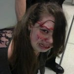 Lawsuit: Disabled Chattanooga woman injured by security at airport: https://t.co/89Huip8qZw https://t.co/jKafYgOV37