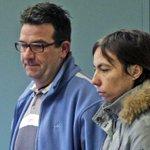 """Bossetti condannato, la madre di Yara: """"Ora sappiamo chi è stato"""" #bossetti https://t.co/oGgiKyEFc3 https://t.co/xqcVFxdjCM"""