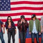 Happy Fourth of July weekend, friends! ???????? #blueskies https://t.co/k2Y11FgVTT