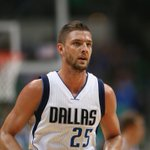 Chandler Parsons is nearing an agreement on a four-year, $94M deal with the Memphis Grizzlies, per @TheVertical https://t.co/Zn0TiVOTUt