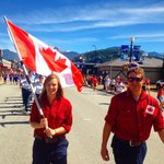 We hope everyone has a great #CanadaDay2016! Thanks for keeping #BCs forests safe. #BCwildfire https://t.co/8919gVFksc