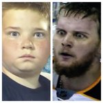 The #Sabres are still in the market for backup goalie to Lehner and I know just the kid. https://t.co/JBtvKD104G