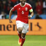 Ashley W is the first #WAL player in history to score in the quarter-final stage of a major tournament.#EvoEuroFoa… https://t.co/PvPoTJh0rG