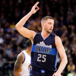 Sources: Chandler Parsons agrees to 4-year, $94.8 million max deal with Grizzlies: https://t.co/peve82FKeS https://t.co/eUYlzTQG05