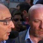 Yara, avvocati di Bossetti a giornalista: «Rito abbreviato? Vada a scuola a studiare...»https://t.co/fF3cfNiKIW https://t.co/X9GKHB7kbf