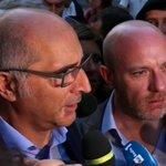 Gli avvocati di Bossetti litigano col giornalista: «Vada a studiare» https://t.co/aqJr7N7QXD https://t.co/ZK93KPJWbP
