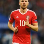 #WAL are in front, thanks to Robson-Kanus superb finish. And guess whos provided another assist... https://t.co/4PXciihdIC